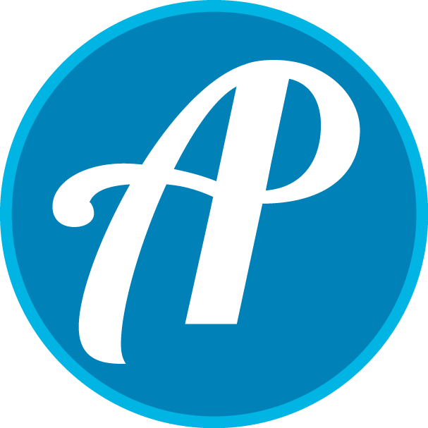 Anoop Patel